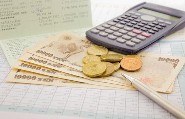 改正前に知りたい「相続税」【前編】 ~そもそも相続税ってどういう人にかかるの?~(写真:iStock / thinkstock)