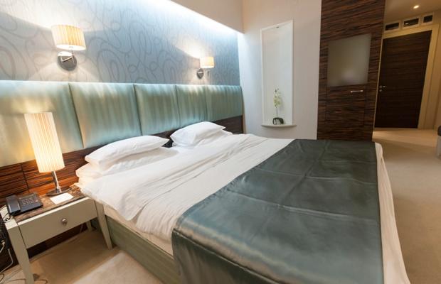 秋の勝ち組は快適な家で過ごす人? ホテルライクな部屋のつくり方(写真: iStock / thinkstock)