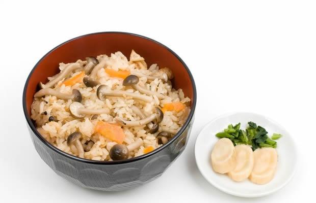 しめじ、なめこ、舞茸…秋の代表的な食材、きのこを使ったレシピ集(写真:(C)varts / 123RF.COM)