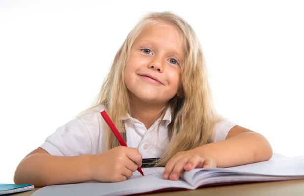 たまにいい年こいて学習机使ってる人いるけどやめようよ、大人には大人の机ってもんがあるだろ