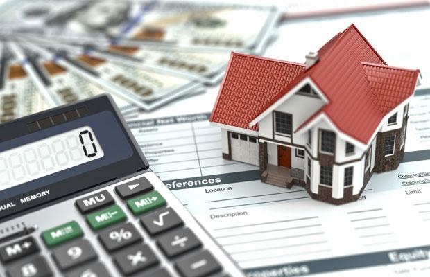 今後1年の住宅ローン金利は変わらない? 上昇する?(写真:iStock / thinkstock)
