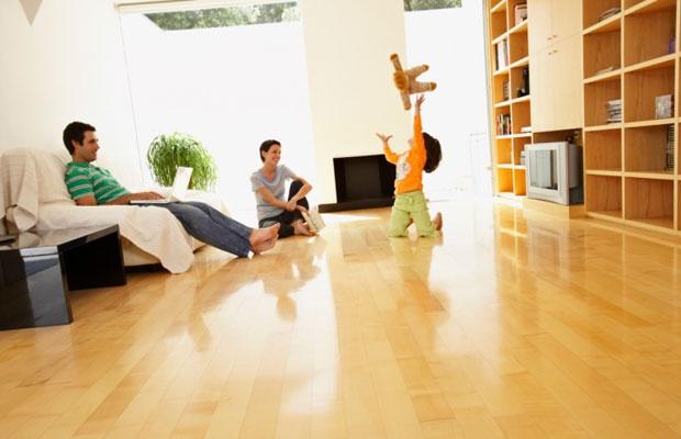 共働き夫婦のための住宅ローン講座(1)我が家はどうする?基本編(写真:iStock / thinkstock)