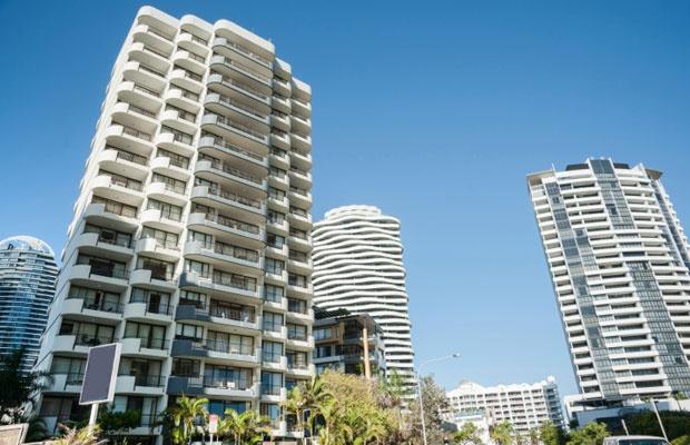 相続税評価を下げるための不動産活用。戸建てからマンションへの住み替えも(写真:iStock / thinkstock)