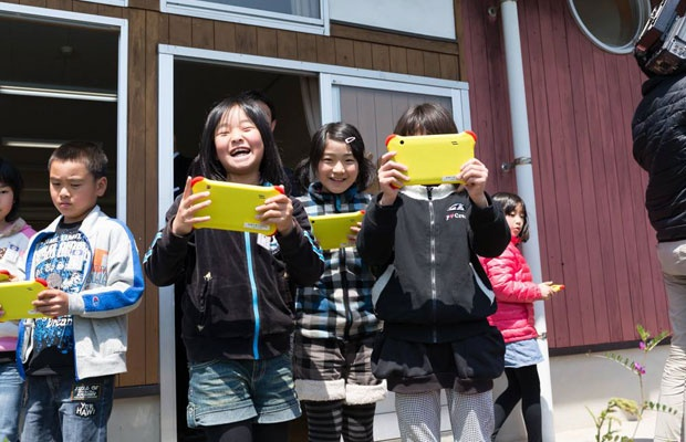 タブレット学習や官民一体型学校 武雄市の教育改革はまちの魅力となるか?