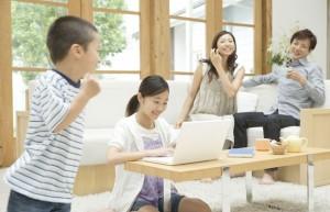共働き夫婦のための住宅ローン講座(2) 組み方のメリットとデメリット