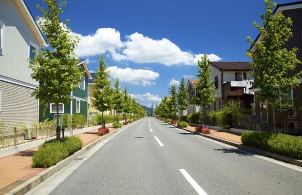 消費税増税で駆け込みは起きるか?調査結果から見る消費者の住宅購入行動(写真:iStock / thinkstock)