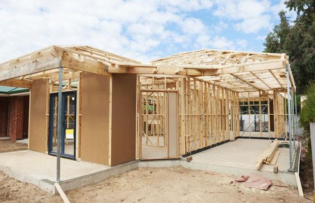 奈良だけじゃない! 土地を買ったら遺跡が出土。家は建てられる?(写真:iStock / thinkstock)