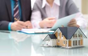 年収は? マイホーム金額は? みんなが買った家のお金(写真:iStock / thinkstock)