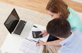 固定資産税の払い過ぎに注意!納めすぎないためにおさらいしてみよう(写真:iStock / thinkstock)