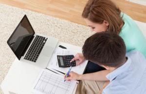 固定資産税、払い過ぎてない? 自宅の税額が正しいか自分で確認しよう