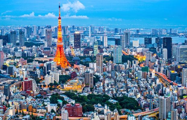 東京23区の家賃相場が安い駅ランキング!(写真:iStock / thinkstock)