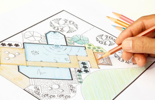 芸術の秋…建築家の企画展に足を運んでみるのはいかが?(写真: iStock / thinkstock)
