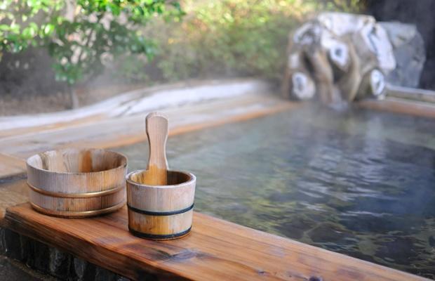もし自宅の庭に温泉を掘るとしたら、一体どうすればいいの?(写真: iStock / thinkstock)
