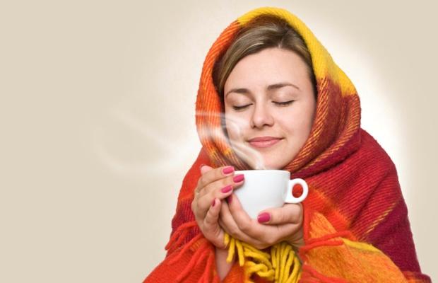 風邪予防におすすめ! 自宅でつくれる健康レシピ3選(写真: iStock / thinkstock)