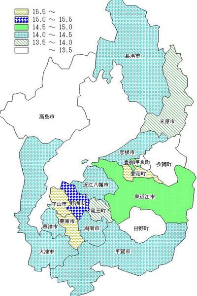 別 コロナ 愛知 県 市町村