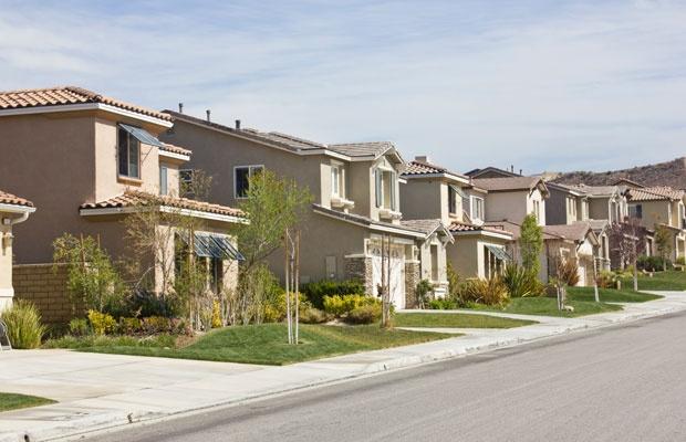 家の不安1位は耐震だが、補強リフォームは14位。なぜ?(写真:Photodisc / thinkstock)