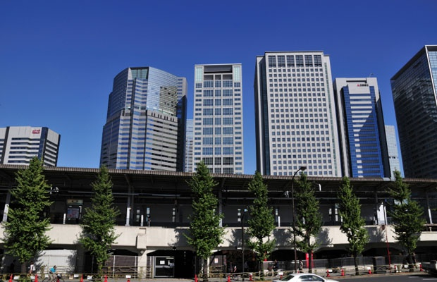 不動産のプロが選ぶ、穴場な街、値上がりしそうな街とは?(写真:iStock / thinkstock)