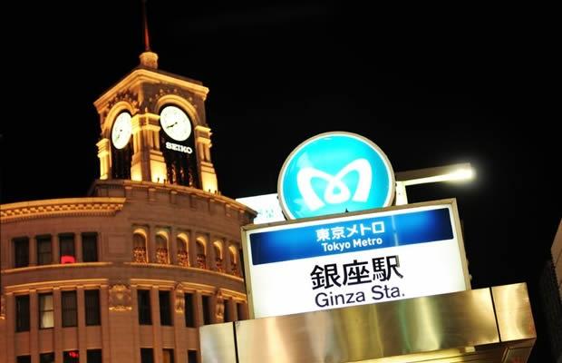 東京メトロ沿線 家賃5万円以下の物件が多い駅ランキング(写真:miluxian / 123RF.COM)