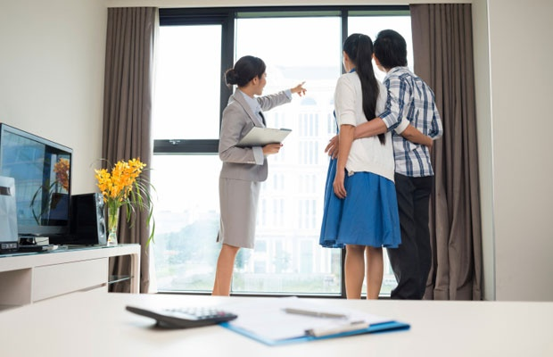 マイホーム購入で夫にイラっとする瞬間30(写真:iStock / thinkstock)