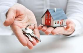 自己資金が少ないと住宅ローン破綻が起きやすいってホント?(写真:iStock / thinkstock)