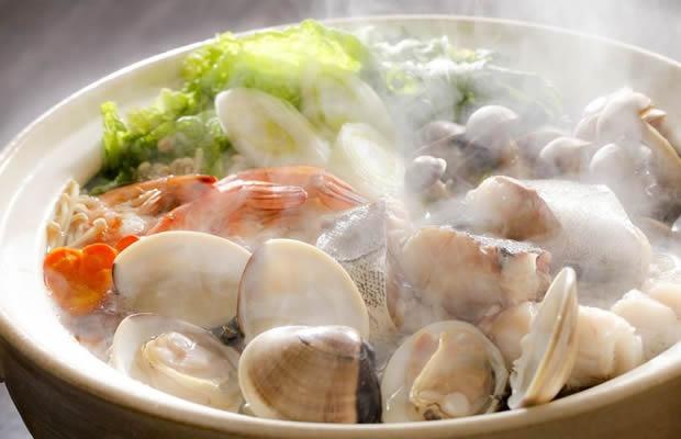 ご当地鍋で街おこし!和光市の『ニッポン全国鍋グランプリ』(写真:kazoka30 / 123RF)