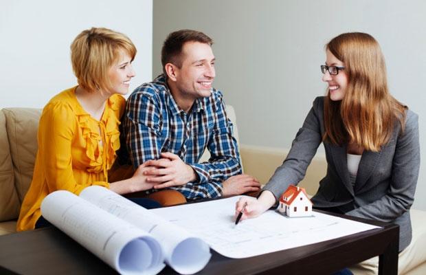 住宅ローン金利が過去最低を6カ月連続で更新。今後どうなる?(写真:iStock / thinkstock)
