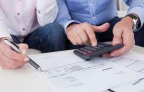 2015年度の税制改正、住宅に関わる贈与税・住宅ローン控除…を解説(写真:iStock / thinkstock)