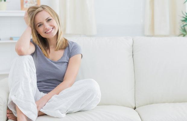 女性ひとりでも家を購入 今どきのモチイエ女子事情とは?(写真:iStock / thinkstock)