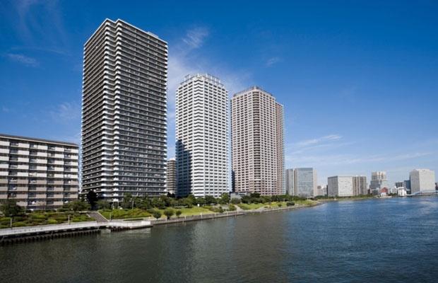 2015年住宅市場を占う~都心マンション市場を中心に予測する(写真:iStock / thinkstock)