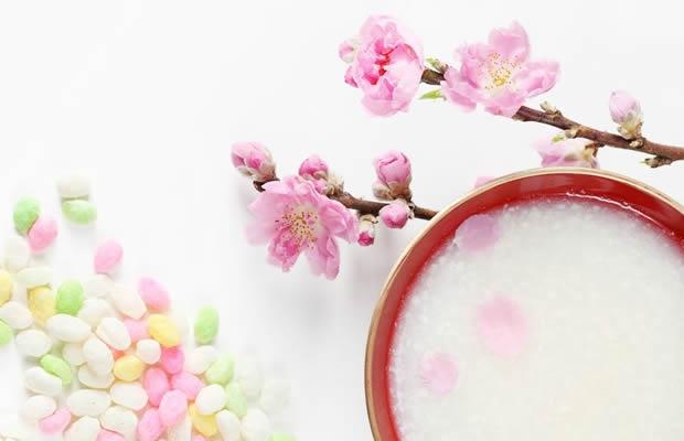 甘酒横丁に聞いた!飲む点滴「甘酒」のおいしいヒミツ(写真:whitetag / 123RF 写真素材)
