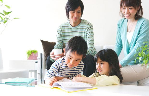 共働き夫婦のための住宅ローン講座(3)返済シミュレーション比較(写真:iStock / thinkstock)