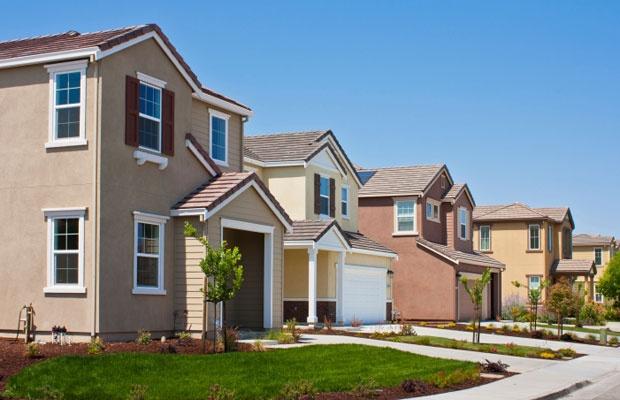 超低金利の今だけど、住宅ローンは金利の低さだけで選ばないで!(写真:iStock / thinkstock)