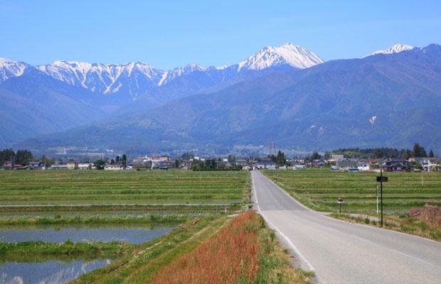 地方創生で注目される「田舎暮らし」、人気の県はどこ?(写真:iStock / thinkstock)