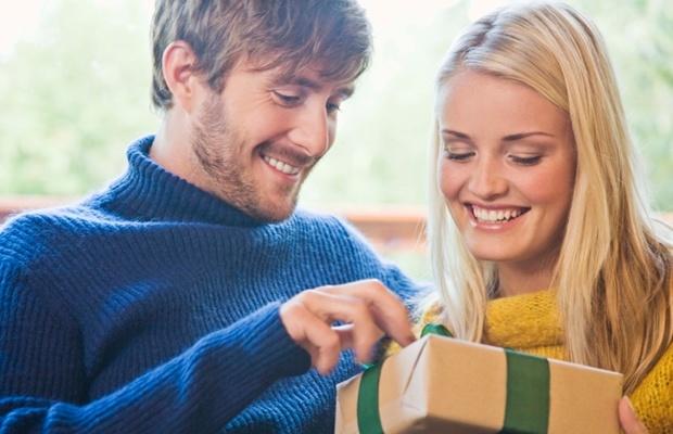バレンタイン&ホワイトデーに!おすすめインテリア雑貨5(写真:Goodshoot / thinkstock)