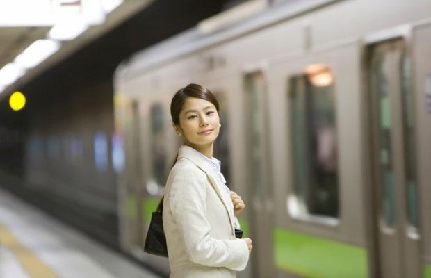 東京で一人暮らしの人必見!家賃安い駅ランキングまとめ(関東)(写真:iStock / thinkstock)