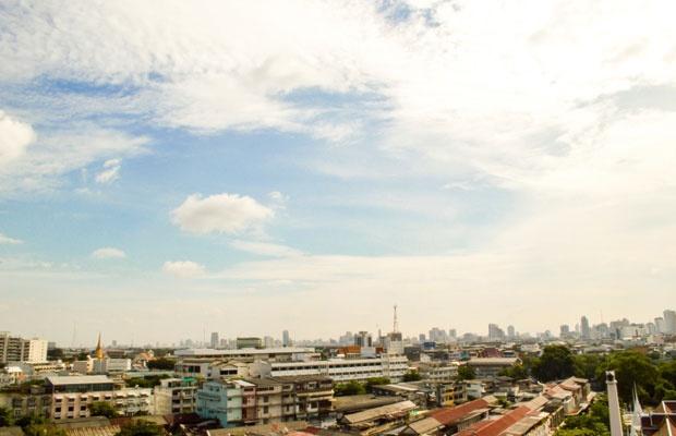 1年間居住なし、電気や水道の使用がないなどで空き家と判断(写真:iStock / thinkstock)
