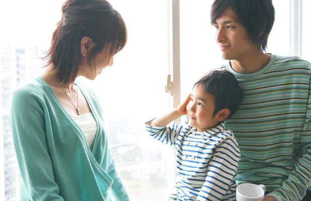 それって窓のせいかも? 騒音と窓の関係を調べてみた(写真:iStock / thinkstock)