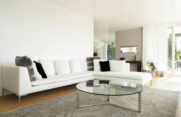 中古住宅の新潮流[2] 欧米で主流の中古住宅を高く売る方法とは?(画像提供:ホームステージング・ジャパン)