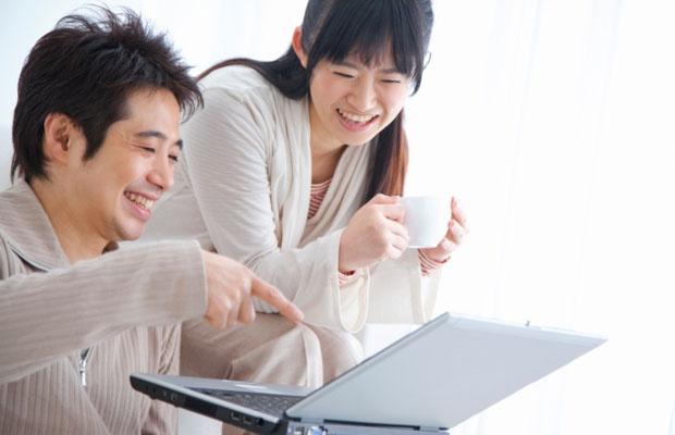結婚5年以内 共働き夫婦300人に聞いた、家計管理のあれこれ(写真:iStock / thinkstock)