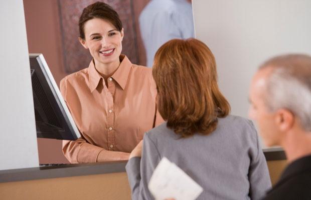 地域の課題に立ち向かう。地方銀行のユニークな取り組み(写真:iStock / thinkstock)