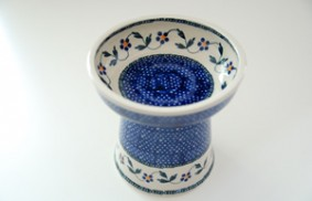 【画像1】Classy Bowl(画像提供:necoto.)