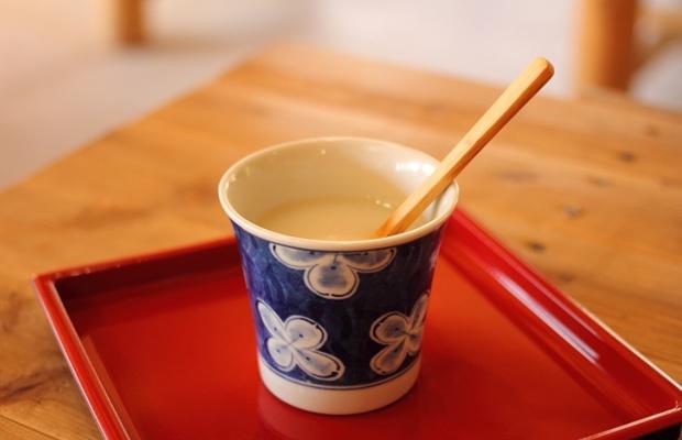 ひな祭りのあとに…。残った「甘酒」使いきりレシピ4選(写真: iStock / thinkstock)