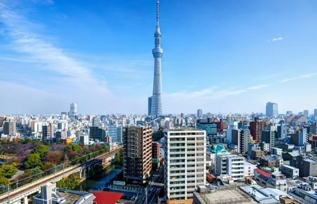 東京23区・築5年以内の賃貸が安い駅ランキングTOP20(写真: iStock / thinkstock)