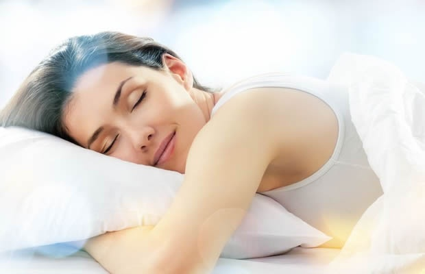 """よく眠りたい!自分用の""""オーダーメイド枕""""ってどうなの?(写真:choreograph / 123RF 写真素材)"""