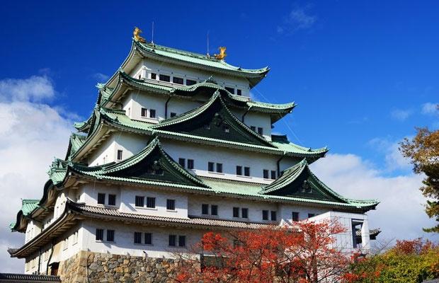 名古屋市民が選ぶ「住みたい街ランキング」2015年の結果は!?(写真:Sean Pavone / 123RF)