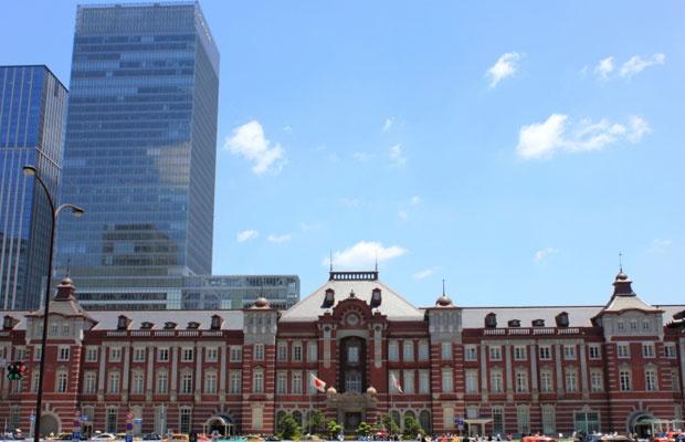 乗り換えなしで30分!東京駅周辺の家賃相場が安い駅ランキング