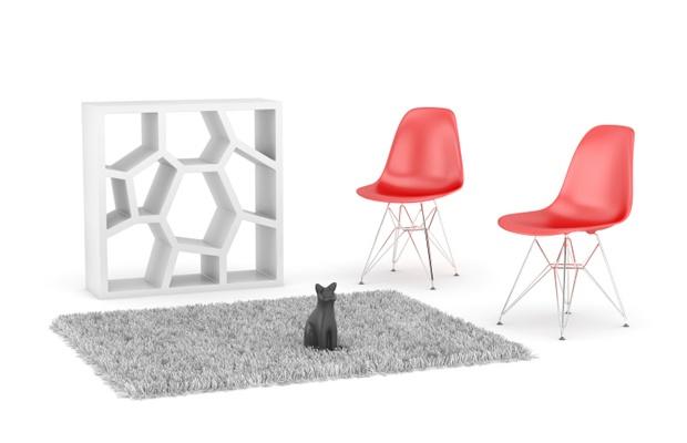 """有名デザイナーの""""ジェネリック家具""""、 ネット購入の注意点は?(写真: iStock / thinkstock)"""