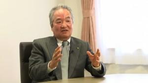 【画像3】施設長の稲生純也さん(写真撮影:宮阪祐輔)