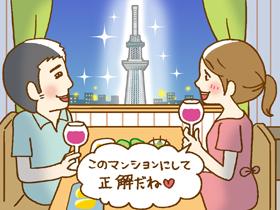 105回「SUUMOなんでもランキング」