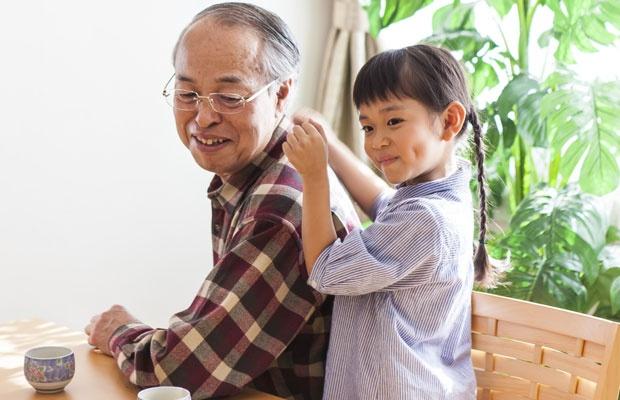 実家の親が認知症。その時、不動産の売却はどうすればいい?(2)(写真:iStock / thinkstock)